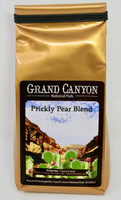Grand Canyon Prickly Pear Coffee