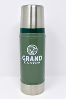 Grand Canyon Insulated Bottle by Stanley 16 oz.