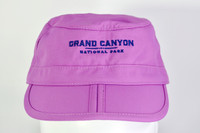 Grand Canyon Kids Sun Tripper Hat