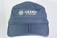 Grand Canyon Sun Tripper Hat - More Colors