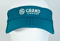 Grand Canyon Visor
