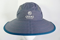 Grand Canyon Ultra Adventure Hat