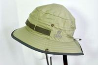 Grand Canyon Overlook Bucket Hat