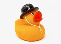 Ranger Ducky