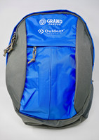 Grand Canyon Backpack - More Colors
