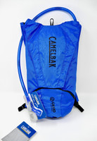 Grand Canyon Camelbak Classic Hydration Pack - More Colors