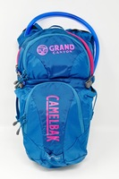 Grand Canyon Camelbak Women's LUXE Hydration Pack