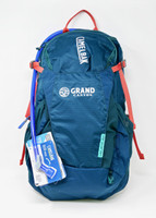 Grand Canyon Camelbak Women's Helena 20 Hydration Pack
