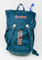 Grand Canyon Camelbak Arete 18 Hydration Pack