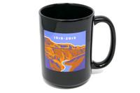 Grand Canyon Centennial 2019 Tall Mug - More Colors