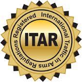 itar-logo.jpg