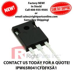 IPW65R041CFDFKSA1