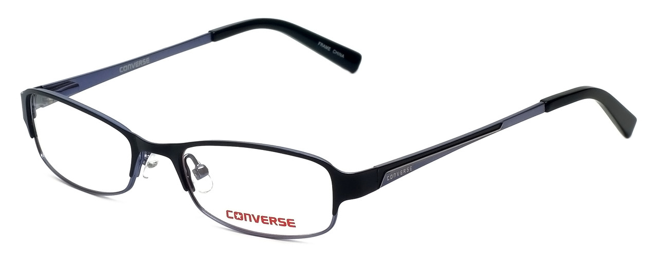 converse 40 glasses. converse designer reading glasses explore in black 47mm 40