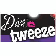 Diva Tweeze