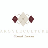 Argyleculture by Russell Simmons