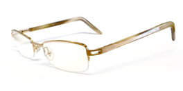 Fred Eyeglass Collection Move (002) :: Rx Single Vision