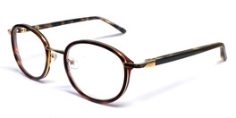 Fred In Life Eyeglass Collection :: C3-002 :: Rx Single Vision