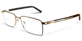 Fred Move Evo Eyeglass Collection :: C1-056 :: Rx Single Vision