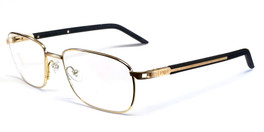 Fred Move Evo Eyeglass Collection :: C2-126 :: Rx Single Vision