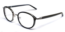 Fred In Life Eyeglass Collection :: C3-001 :: Rx Bi-Focal