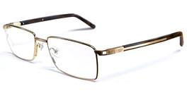 Fred Move Evo Eyeglass Collection :: C1-056 :: Rx Bi-Focal