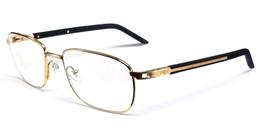 Fred Move Evo Eyeglass Collection :: C2-126 :: Rx Bi-Focal