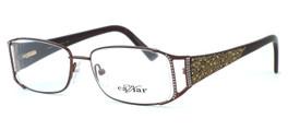 Caviar Optical Eyeglass Collection M1808 in Wine (C16) :: Rx Bi-Focal