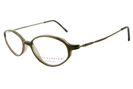 Hush Puppies 327 Reading Glasses in Olive