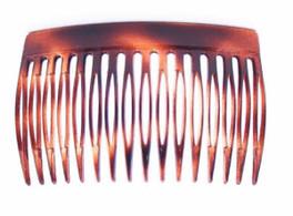Speert Handmade European Side Comb Style #207 3 Inches