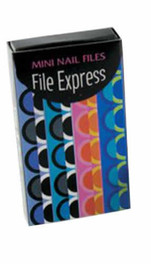 Speert Professional Nail File (12 Pack)