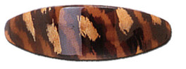 Speert Handmade European Barrette Style 492