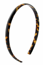 Speert Handmade Swiss Headband 776