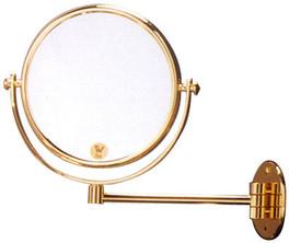 Speert Handmade European Magnifying Mirrors Model 9139