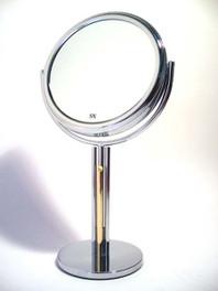 Speert Handmade European Magnifying Mirrors Model 8027