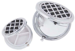 Speert Handmade European Magnifying Mirrors Model 1169