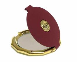 Speert Handmade European Magnifying Mirrors Model 9203