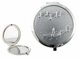 Speert Handmade European Magnifying Mirrors Model 9264