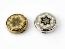 Speert Handmade European Magnifying Mirrors Model 9304