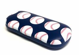 Calabria Sports Themed Kid's Hard Case Baseball