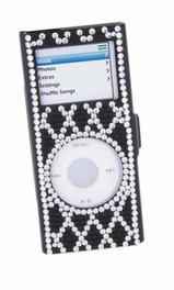 Speert IPOD Case Crystal Edition Style 1167