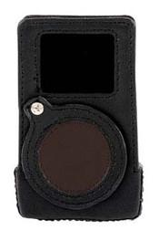 Speert IPOD Case Large Size Style 5484