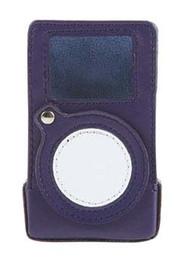 Speert IPOD Case Large Size Style 5611P