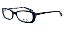 Oakley Optical Eyeglass Collection Cross Court 1071 in Nighttale Stripes (0453)