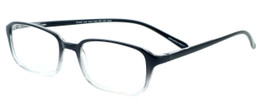Artis Occhiali Vivaldi Nero Designer Reading Glasses
