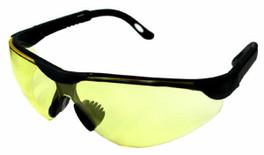 Rhino 91659 Safety Glasses UV Protection