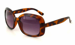 Calabria Fashion Sunglasses 5630 in Tortoise
