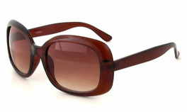 Calabria Fashion Sunglasses 5630 in Wine