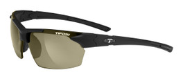 Tifosi High Performance Sunglasses Jet in Matte-Black & GT Lens
