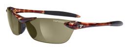 Tifosi High Performance Sunglasses Seek in Tortoise & GT Lens