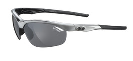 Tifosi High Performance Sunglasses Veloce in Race-Black with 3 Lens Set